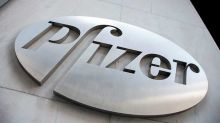 Pfizer Takes On Gilead, Novartis With New Deal In Cancer Drugs