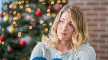 5 dicas para lidar com a depressão na época do Natal