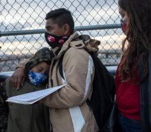 Trump admin plans to block asylum seekers from U.S. by citing risk of COVID-19