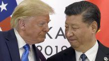 China aplicará mayores aranceles contra productos agropecuarios estadounidenses