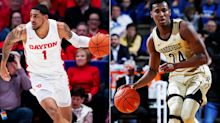 2020 NBA mock draft 14.0: Projecting first-round picks after lottery