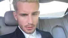 'Younger' Star Nico Tortorella Masters the Selfie