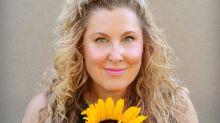 Heidi Ferrer, 'Dawson's Creek' and 'Wasteland' Writer, Dies at 50