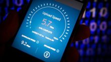 Australia falls to a ridiculously-low 62nd place in global internet speed rankings