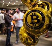 The average bitcoin investor doesn't plan to sell their coins until they hit more than $190,000