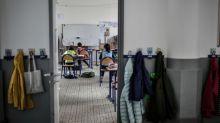 Terrorisme : depuis 2015, des protocoles rodés dans les établissements scolaires