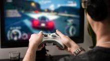 Mother reveals struggle of having 15-year-old son diagnosed with 'gaming disorder'