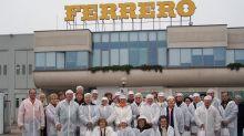 Ferrero: le regole d'oro di un imprenditore illuminato