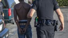 Three LAPD officers face felony charges for falsely labeling people as gang members