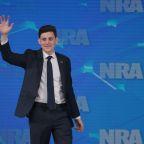 Harvard Rescinds Acceptance of Pro-Gun Parkland Survivor Over Past Racist Comments