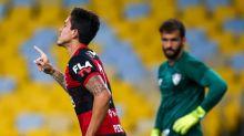 Flamengo é muito favorito, mas o Fluminense segue vivo