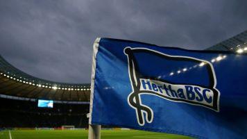 Hertha plant ausgeglichenen Haushalt für 2019/20 - Hohe Transfereinnahmen vorgesehen
