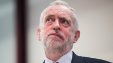 'Enough is enough': Jewish leaders attack Jeremy Corbyn over anti-Semitism in Labour