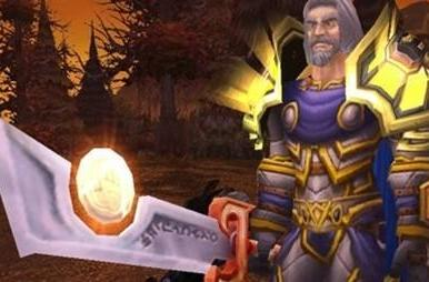 The best of WoW Insider: December 30th, 2008 - January 6th, 2009