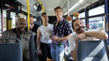 'Queer Eye' Stars Announce Season 3 Premiere Date On Netflix