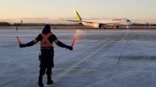 International airline to resume flights from Charlotte to popular European destination