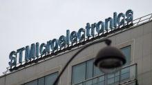 La CGT dénonce le versement de dividendes chez STMicro