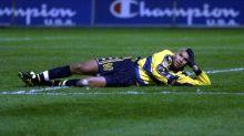 """ESCLUSIVA   Amoroso: """"Udine mi ha fatto sentire a casa. A Parma arrivai infortunato. Milan? Un sogno"""""""