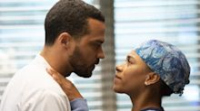 Forget the Fog - The Most Unclear Thing on Grey's Anatomy Is Jackson and Maggie's Status