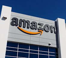 Amazon benefitting from an accelerated shift to eCommerce, says UBS