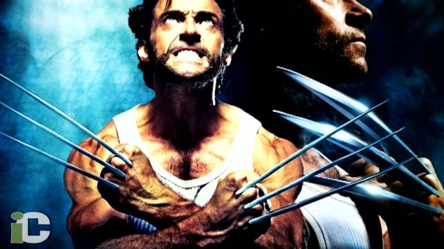 Sale trailer de Wolverine 2