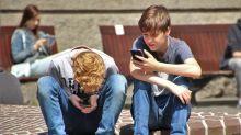Venda de celulares na China diminuiu 15% no 2º trimestre em comparação com 2019