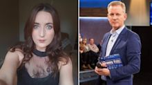 Jeremy Kyle producer took her own life after struggling for work when show was axed