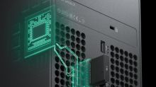 Xbox Series X、S 專用的 Seagate 1TB 儲存卡售價確定為 US$220