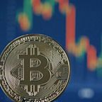 Bitcoin futures fall on second day of trading; Bitcoin exchange faces cyberattack