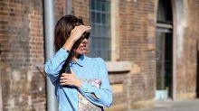 Jeans mal anders: die neuen Denim-Trends im Check