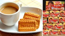 Parle Biscuits net profit rises 15% in FY-19, 2 months after company warned slowing of growth