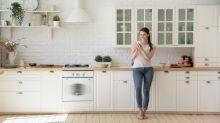 Cozinha: Veja ofertas Oster para aproveitar nesse Prime Day