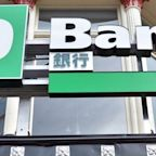 Need To Know: The Toronto-Dominion Bank (TSE:TD) Insiders Have Been Buying Shares