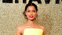 Gugu Mbatha-Raw made goodwill ambassador for UN refugee agency