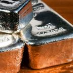 Companies Like Silver Tiger Metals (CVE:SLVR) Are In A Position To Invest In Growth