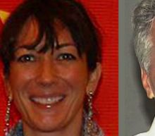 Epstein confidant Ghislaine Maxwell will reportedly give names