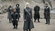Here's how much the GoT cast make per episode