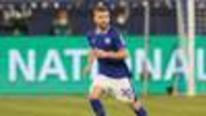 Schalke in Stuttgart wieder mit Weltmeister Mustafi