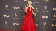 Los mejores looks de la historia de los Emmys