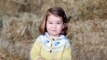 Prince George birthday photos: Analysing the Duchess of Cambridge's photography