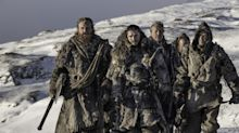 Game of Thrones season seven: Episode six recap, 'Beyond The Wall'
