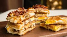 The Best Breakfast Recipes You Can Make Right Now