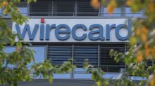 German market watchdog bans short-selling of Wirecard shares