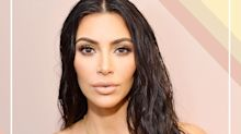 KKW Beauty Model Defends New Concealer Line From Criticism