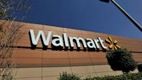Has Walmart Just Signaled More Bad Financial News is Ahead?