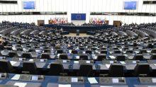 UE: les eurodéputés rejettent la réforme du droit d'auteur, victoire pour les Gafa