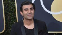 """Fatih Akins """"Aus dem Nichts"""" schnappt sich den Critics' Choice Award"""