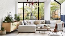 Modern Living Collections: fabulous ideas to help you get the look