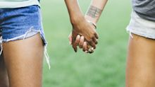 17 Friendship Things To Know By Age 25