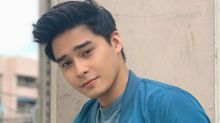 McCoy de Leon moves to VIVA Artists Agency